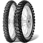 Pirelli-SCORPION-MX-Extra-Junior-250---10-33J-NHS-FR