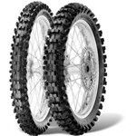 Pirelli-SCORPION-MX-Midsoft-32-70100-19-42M-FR--MX