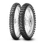 Pirelli-SCORPION-MX32-Midsoft-11090-19-62M-TT-taakse