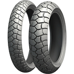 Michelin-Anakee-Adventure-13080-R17-65H-TLTT-taakse