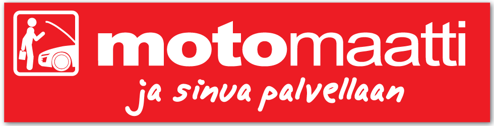 Matkapuhelinautolaturit   Motonet Oy
